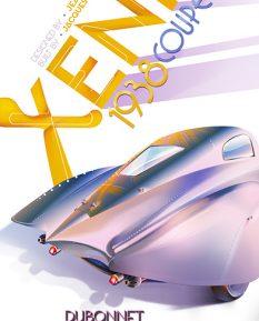 Hispano-Suiza-Xenia-Dubonnet-poster-art-2