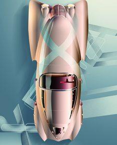 Hispano-Suiza-Xenia-Dubonnet-poster-art