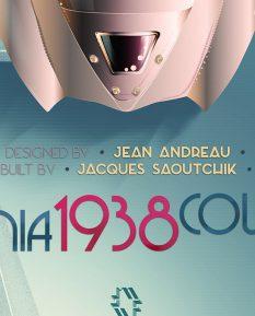 Hispano-Suiza_Xenia_Dubonnet_poster_I_detail