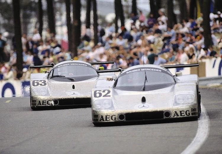 Mercedes-Benz_C9_Sauber_Le-Mans