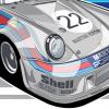Porsche_911-RSR_Turbo-2.1_Le-Mans_detail-01