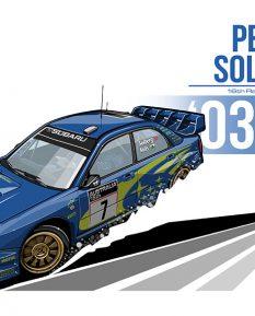Subaru-Impreza-WRC-poster-art