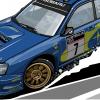 Subaru Impreza WRC_detail-01