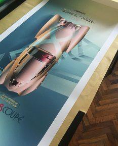 hispano-suiza-xenia-dubonett-poster