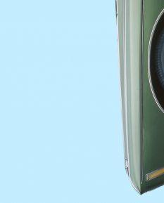 Buick Riviera_detail