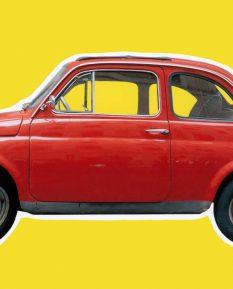 Fiat 500_detail