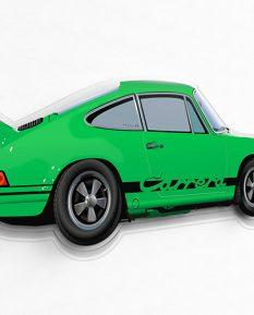 Porsche-911-2-7-RS-2