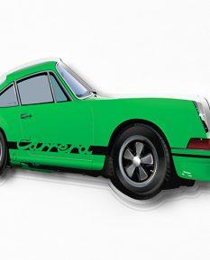 Porsche-911-2-7-RS-3