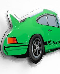 Porsche-911-2-7-RS-4