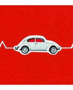 VW-Beetle-art-print