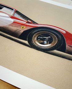 Ferrari-330-p3-4-poster-2
