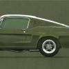 Ford-Mustang_Bullit_detail