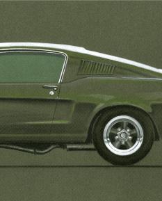 Ford-Mustang_Bullit_detail-01