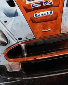 Aston-Martin-DBR9_detail