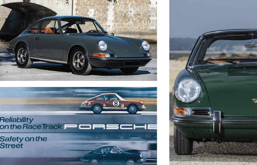 Posr1968-Porsche-911_fuchs-wheels