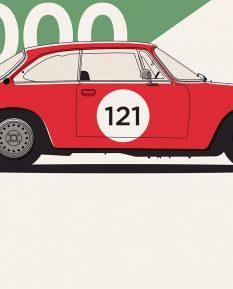 Alfa-Romeo-GTV2000-detail