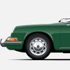 Porsche-911_1968_detail