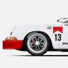 Porsche-911_Marlboro_detail