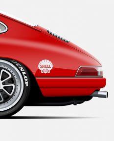Porsche-911_Marlboro_poster-art-3