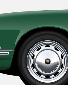 Porsche-911_poster-art-2