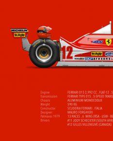 Ferrari-312T4-poster-2