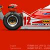 Ferrari 312 T4 poster_detail