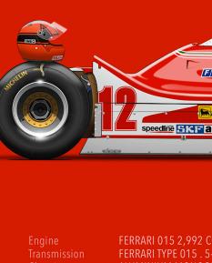 Ferrari_312_T4_poster_detail