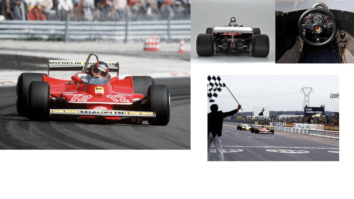 Ferrari-312-T4_Gilles Villeneuve