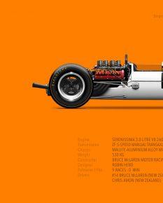 McLaren-M2B-poster-1