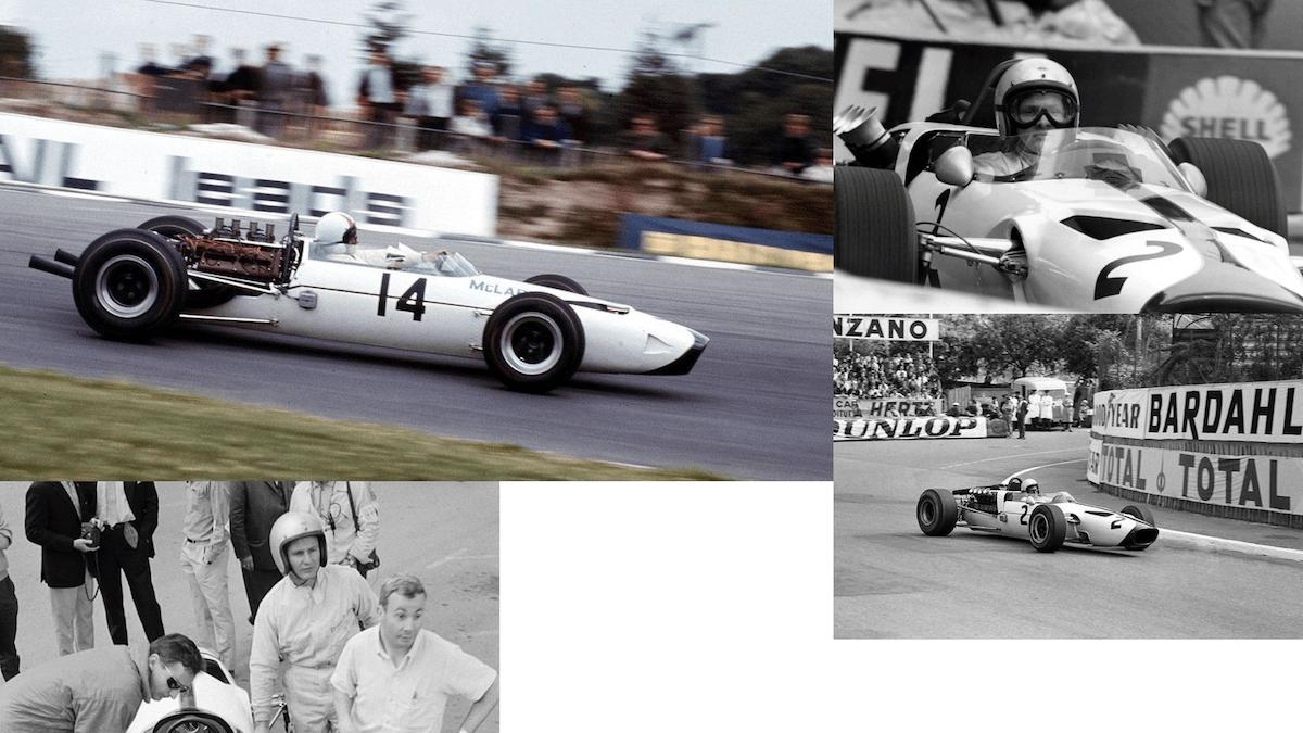 McLaren-M2B_Bruce-Mclaren_1966-Grand-Prix