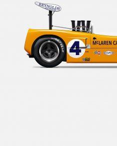 McLaren-M8B-poster-1
