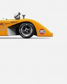 McLaren-M8B-poster-2