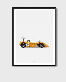 McLaren-M8B-poster-art