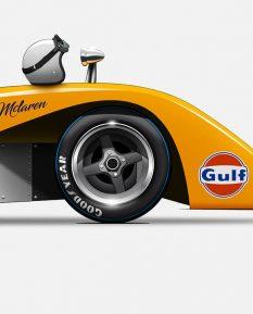 McLaren_M8B_poster_detail