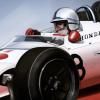Honda-RA300_John-Surtees_Grand-Prix_detail