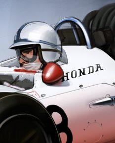 Honda_RA300_John_Surtees_poster-art-2