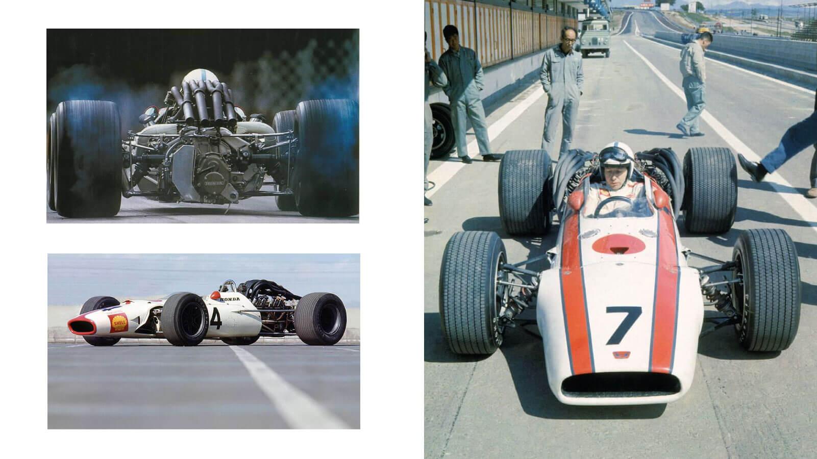 John-Surtees_Honda-RA300_1967-F1