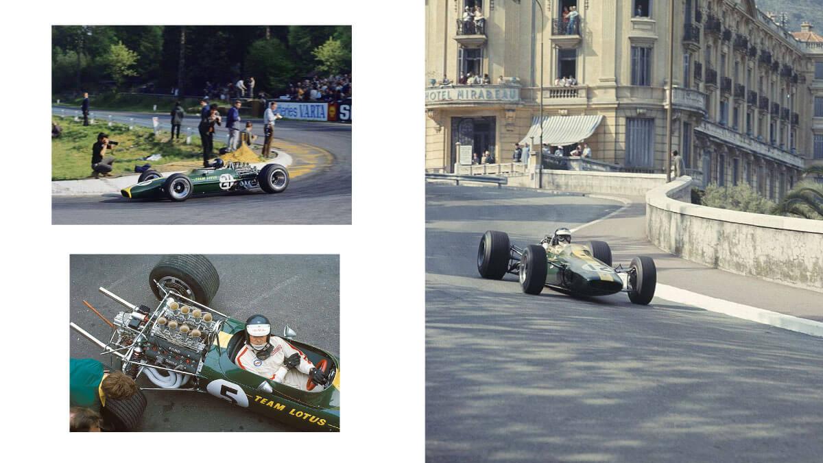 Lotus-49_Jim-Clark_60s-racing