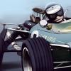 Lotus-49_Jim-Clark_detail