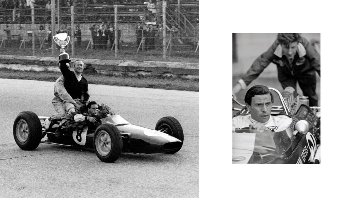 Lotus_Jim-Clark_Colin-Chapman_Nurburgring
