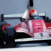 Niki-Lauda-&-James-Hunt-The-rivalry_car-art_detail