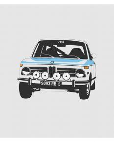 BMW-2002-poster-2