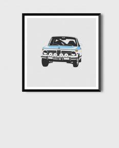 BMW-2002-poster
