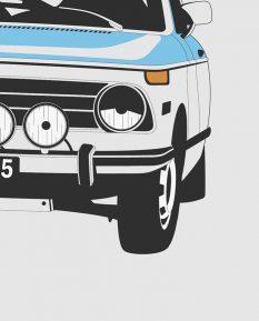 BMW-2002-poster-3