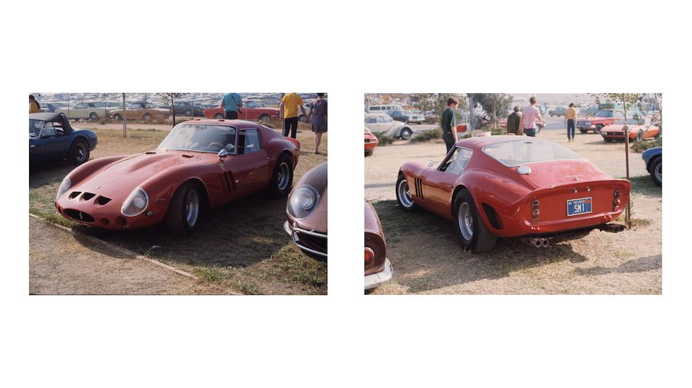 Ferrari_250-GTO_art-museum_fine-car-art-2