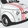 Fiat 695-Abarth-detail