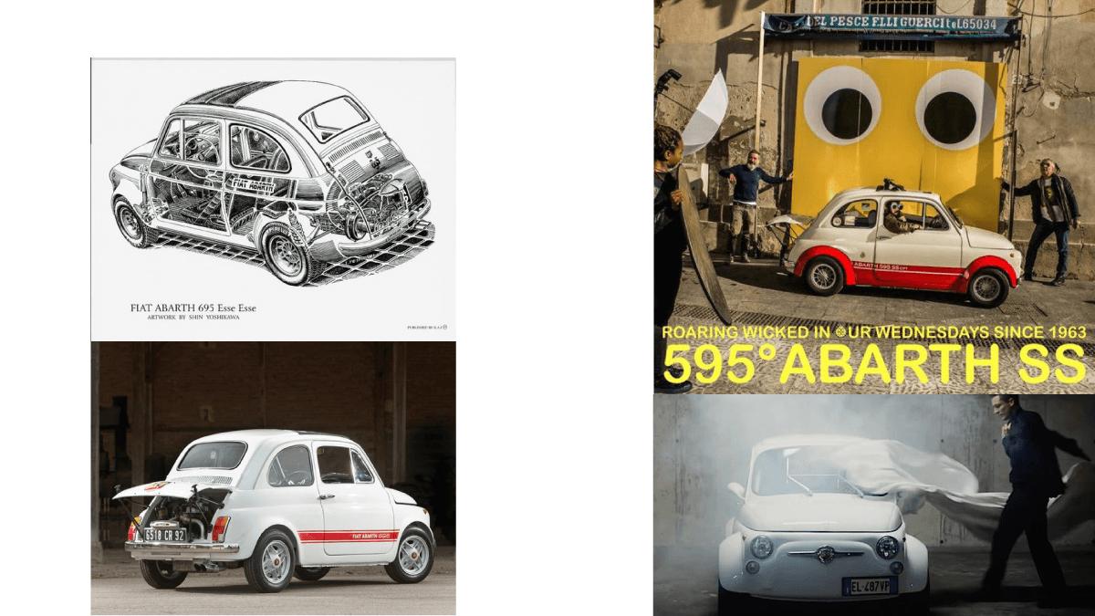 Fiat-595-Abart-SS_Esse-Esse-Art