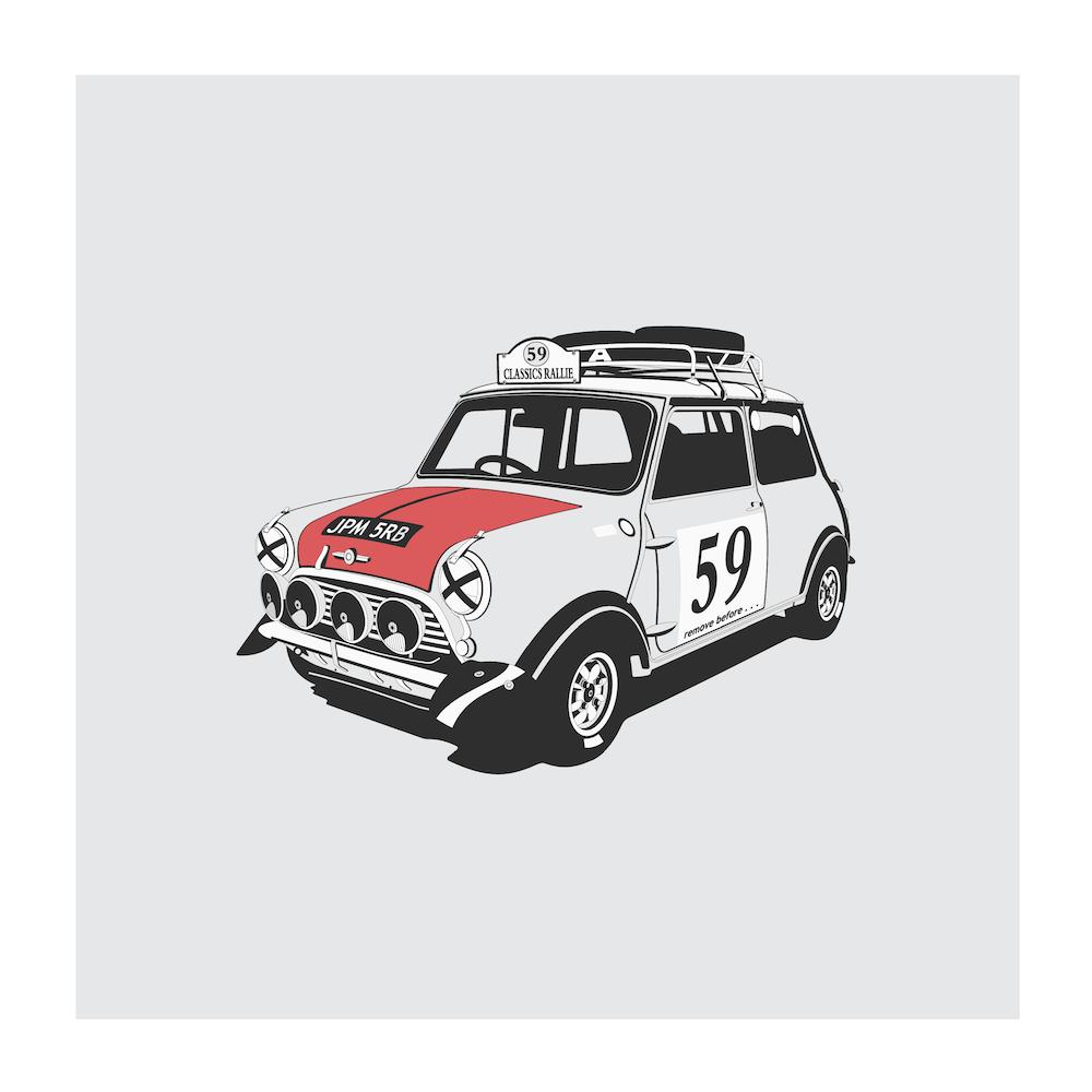 MIni-Cooper-S_Rallye-art