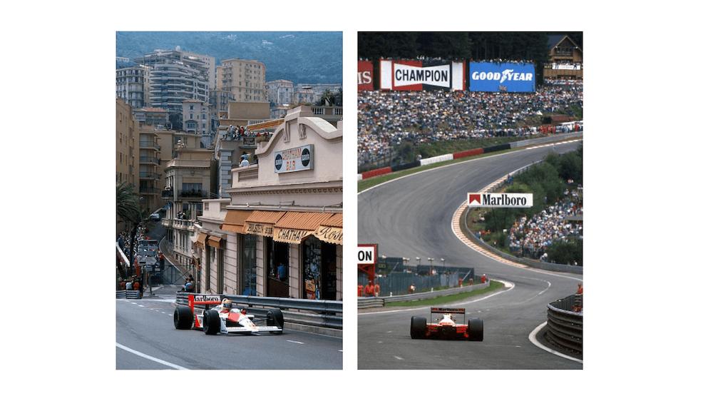 McLaren_MP4-4_tribute_Ayrton-Senna_art