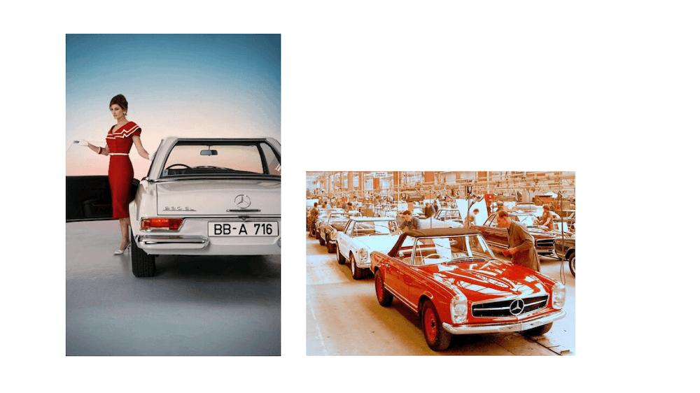 Mercedes-Benz_SL-Pagoda_History_Design_Art-2-2